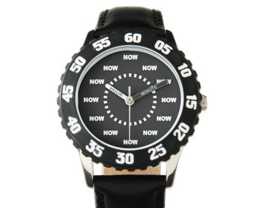 Euphobia is the fear of hearing good news. Cool NOW Watch: beauty makeup yoga fitness