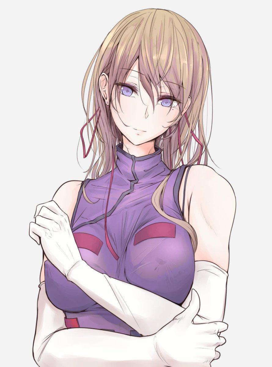 紫 https://t.co/mGUfDnhKuw