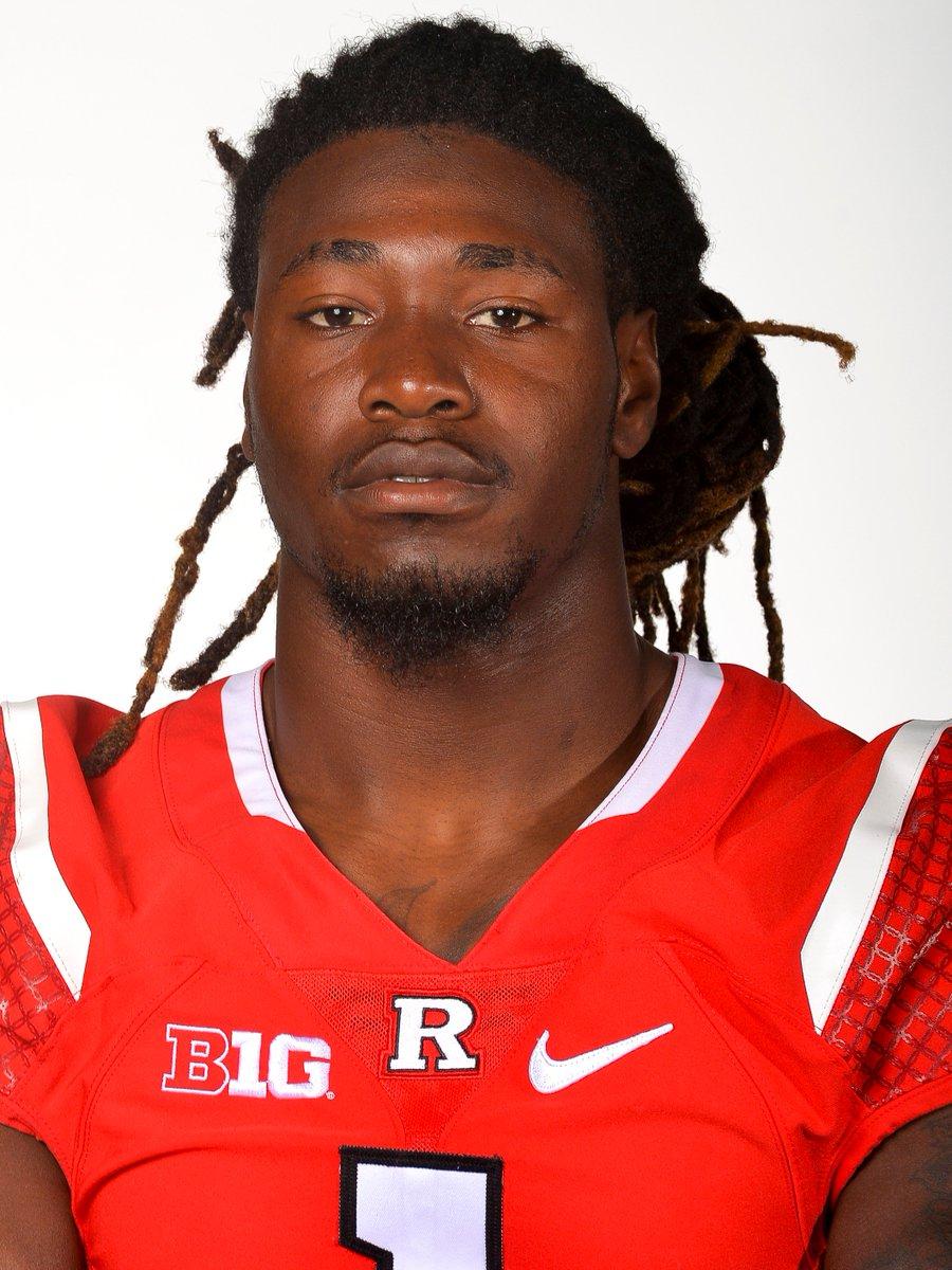 Rutgers Football on Twitter: