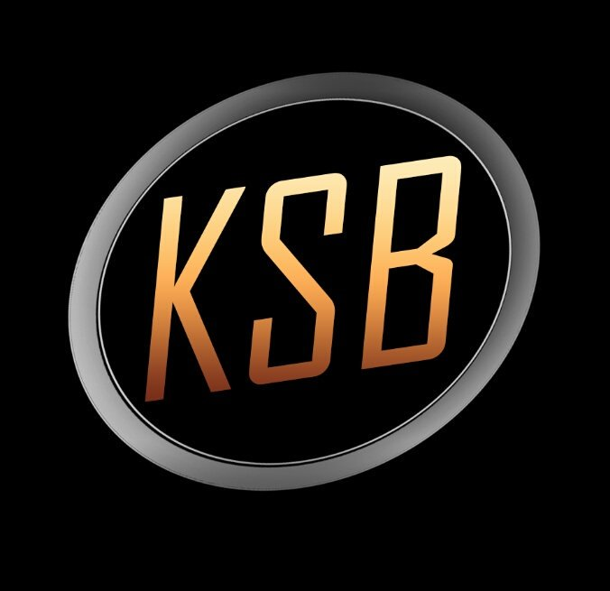 ksbnetwork hashtag on Twitter