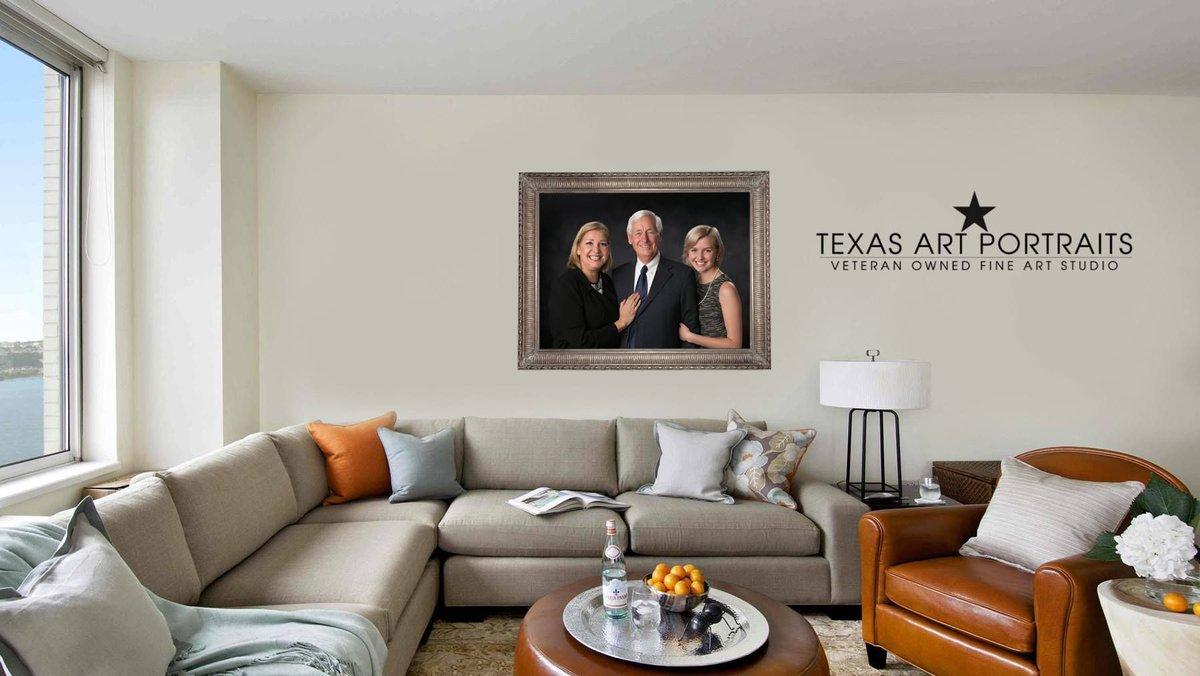 Texas Art Portraits (@TexasArtPhoto) | Twitter