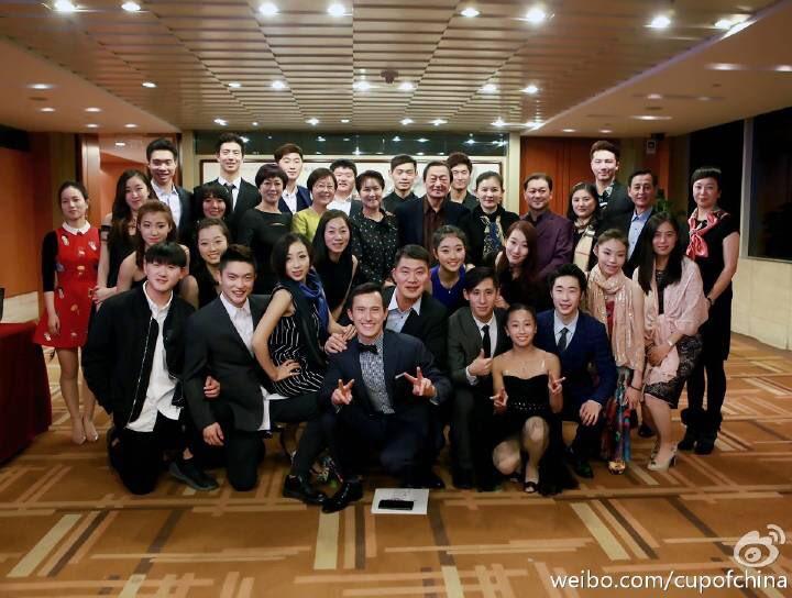 Китай: единым форматом - Страница 3 CxtwsECUsAANh8o