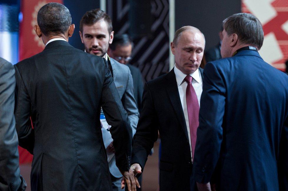Vladimir Putin Thread - Page 11 Cxu3jIpXgAAldLd