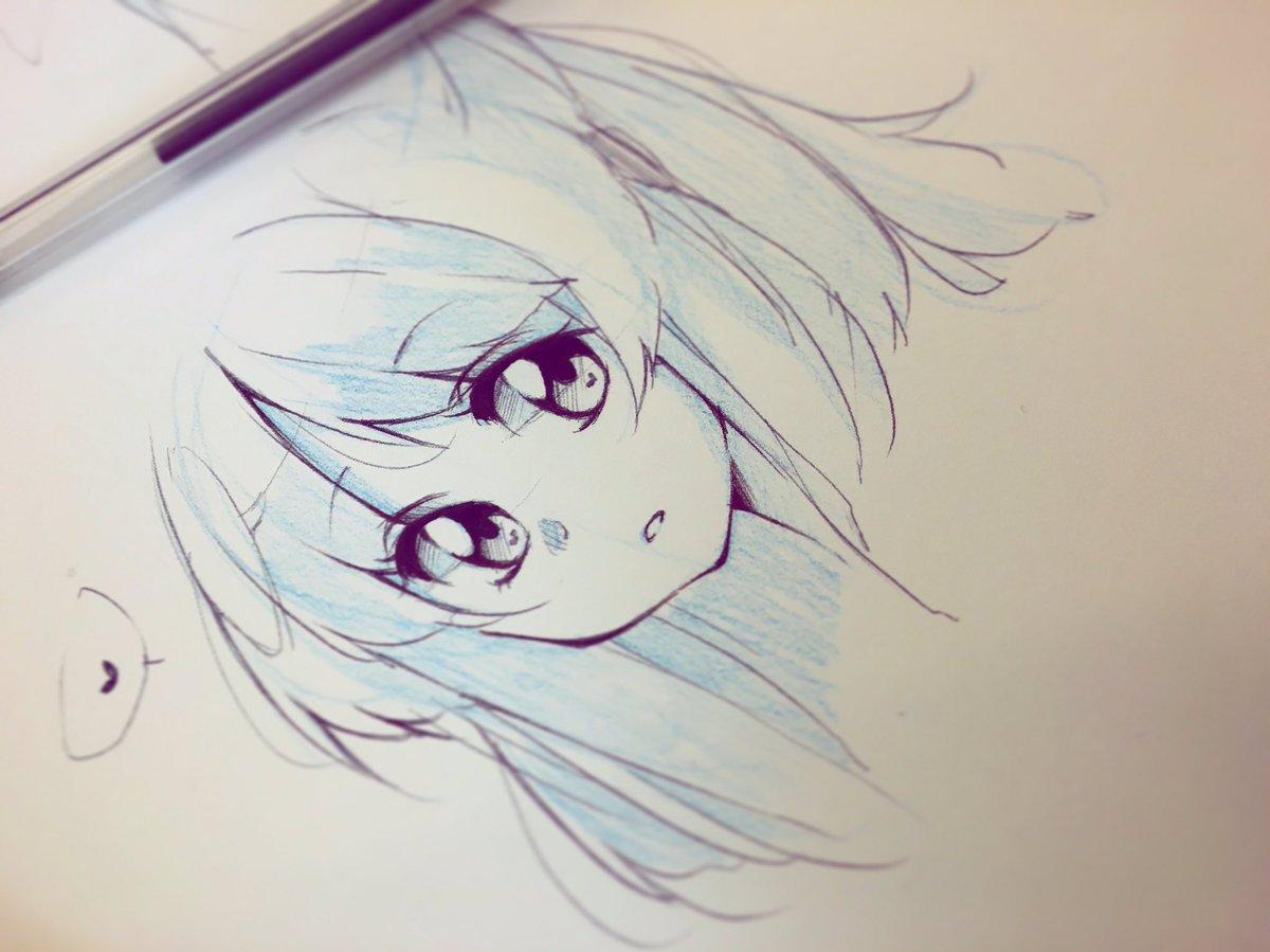 Minanina on twitter hair tutorial for anime amino anime drawing tutorial animegirl