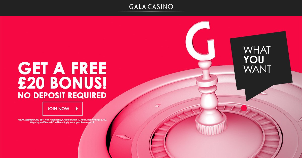 Casino no deposit list www free online casino games