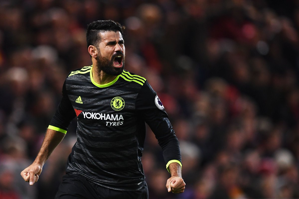 Video: Middlesbrough vs Chelsea