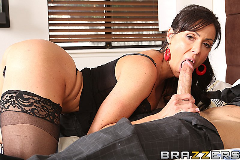 Kendra lust orgasm