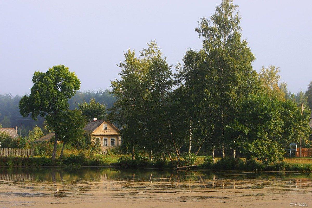 уже смотреть фото станции гряды новгородской обл год все она