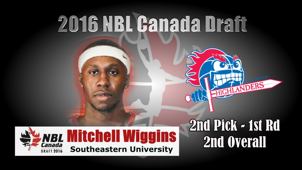 Mitchell Wiggins Jr