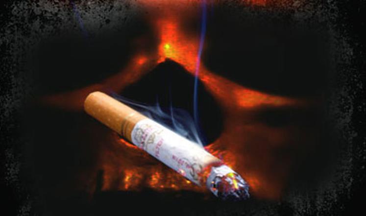 حذرت دراسة أميركية حديثة من أن تدخين التبغ قد يبطل مفعول أدوية أمراض الكلى لدى المرضى الذين يعانون من خلل وتدهور في وظائف الكلى.