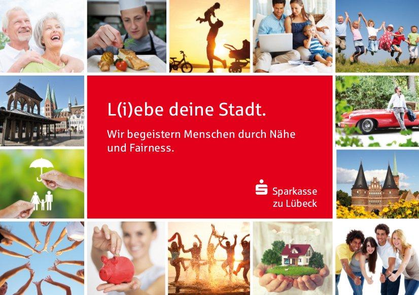 Danke, Sparkasse Lübeck, dass auch ihr das Barcamp ermöglicht!  Alle unsere Sponsoren findest Du auf https://t.co/XUDSKUUiQE #bchl16 https://t.co/Bu1Ioc4WfU