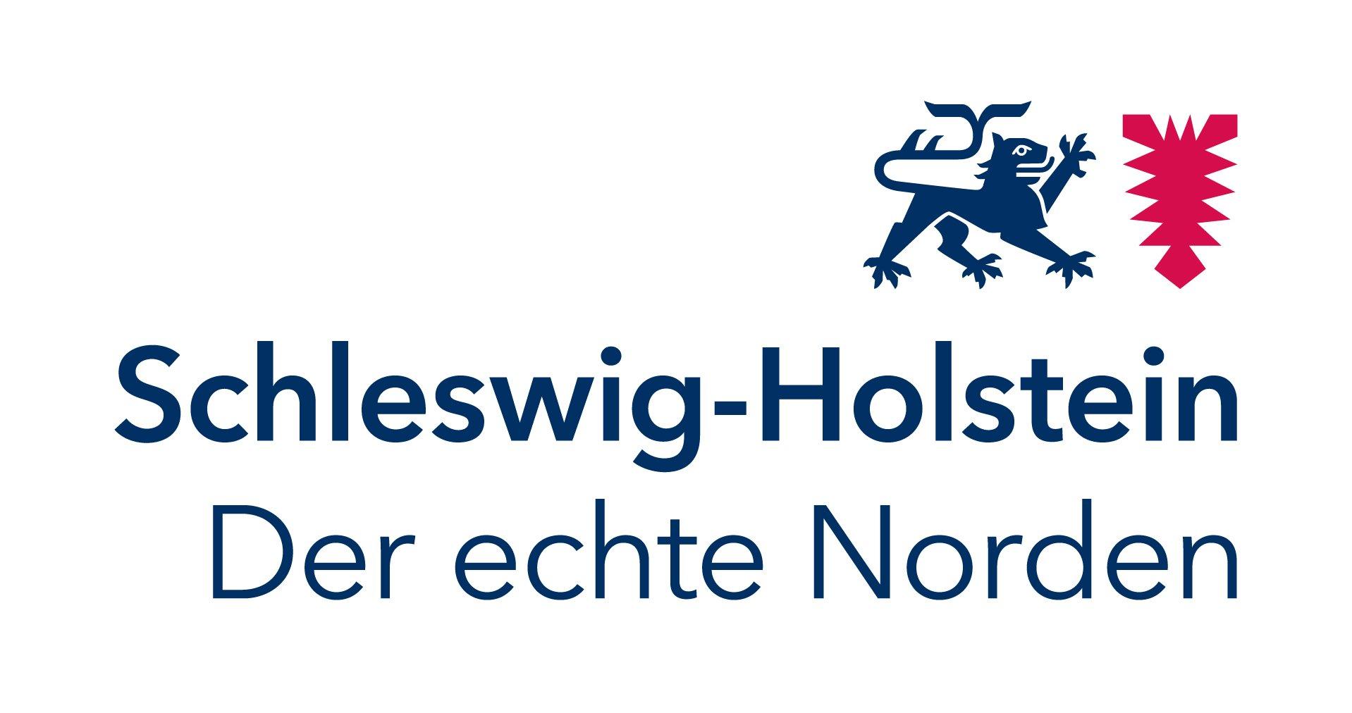 Die Staatskanzlei Schleswig-Holstein unterstützt unser Barcamp #bchl16! @Land_SH Alle Sponsoren findest du auf https://t.co/XUDSKUCHZ6 https://t.co/4EtD1kkof8
