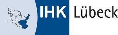 Die @IHK_Luebeck unterstützt unser Barcamp! Danke und bis Freitag! #bchl16 Alle unsere Sponsoren findest Du auf https://t.co/XUDSKUCHZ6 https://t.co/40H5uhB7YE