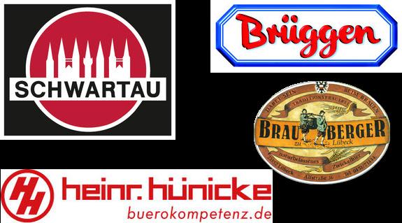 Morgen gehts los! #bchl16 Dank an unsere Sachsponsoren! #Brauberger #Brüggen @HeinrHuenicke @schwartau!  Sponsoren: https://t.co/XUDSKUCHZ6 https://t.co/xgIjYVbtw0