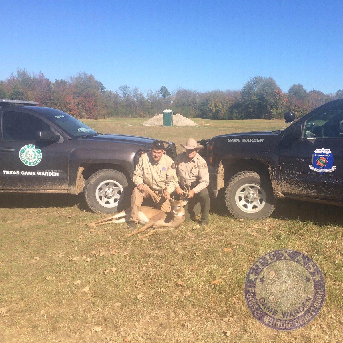 Texas Game Warden Auf Twitter Vehicle Stop On Texas