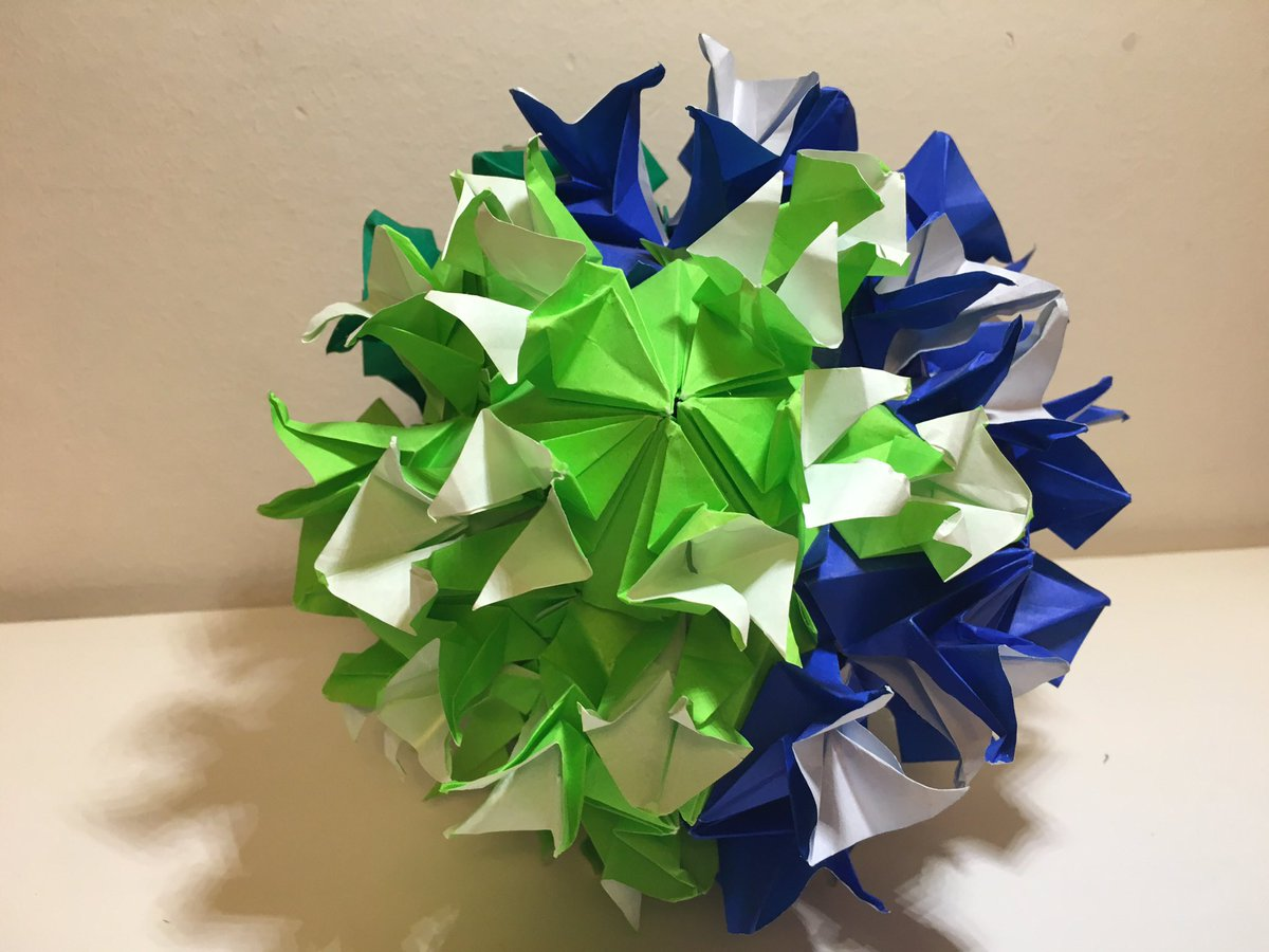 Origami sun - how to make a paper sun with simple art - YouTube   900x1200