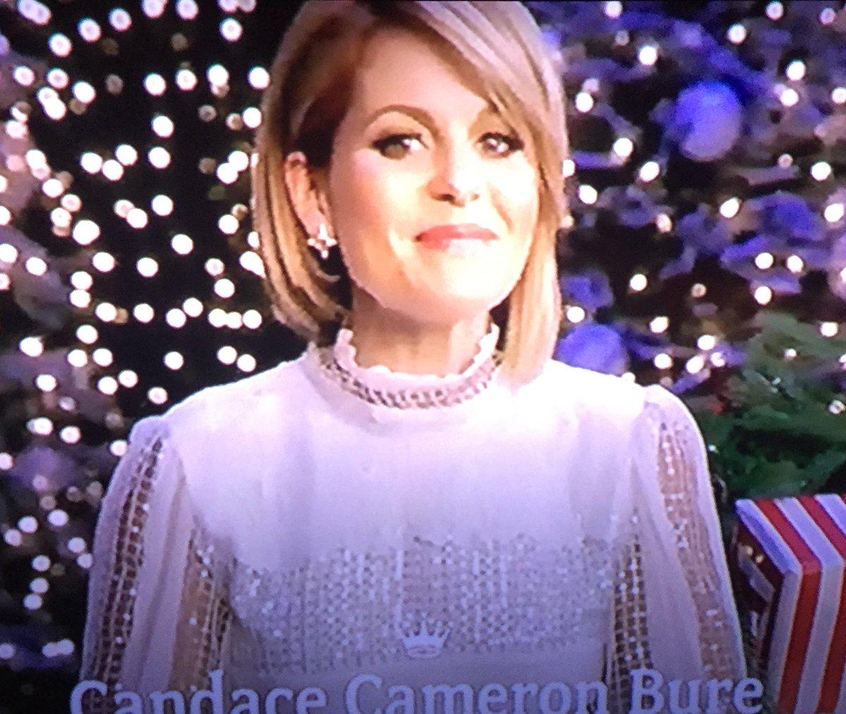 Candace Cameron Bure on Twitter: \