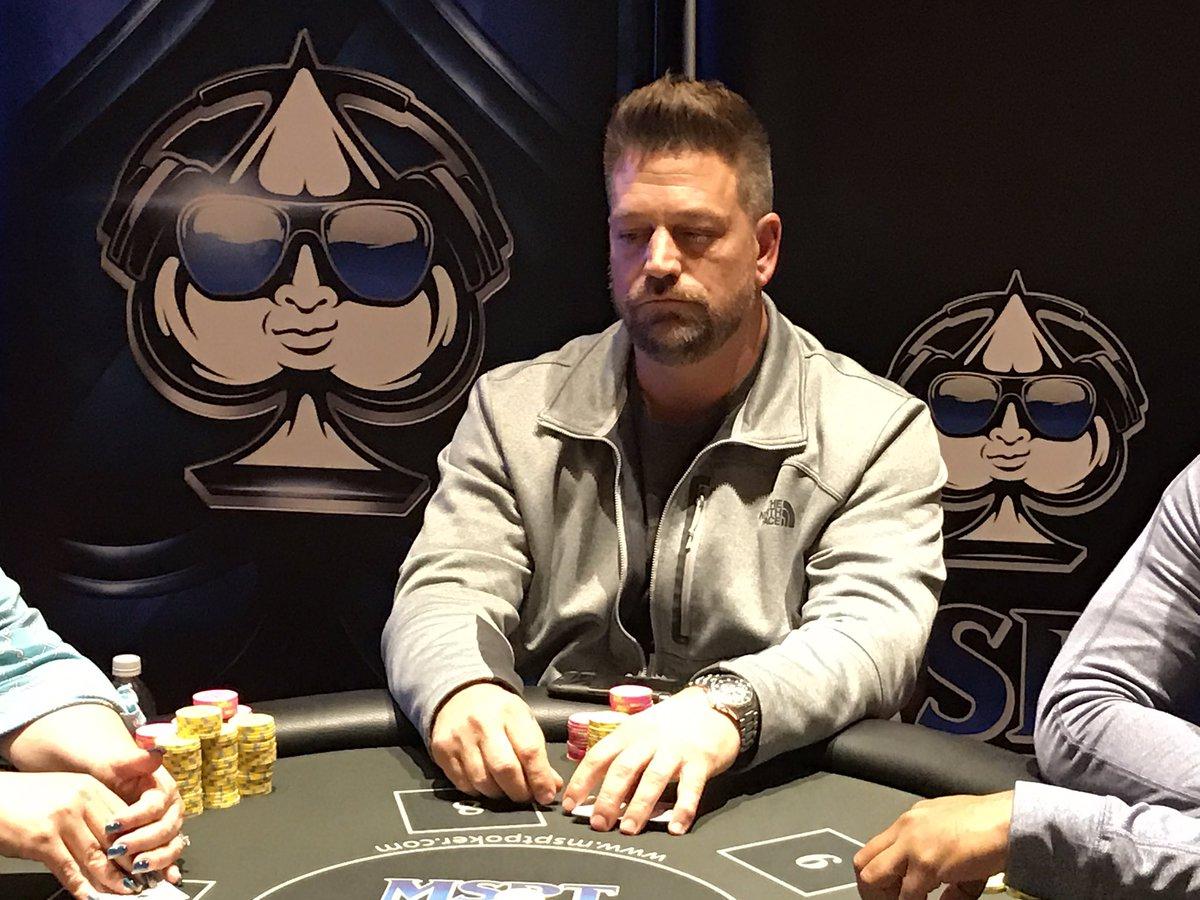 Paysbig poker aix en provence casino horaires