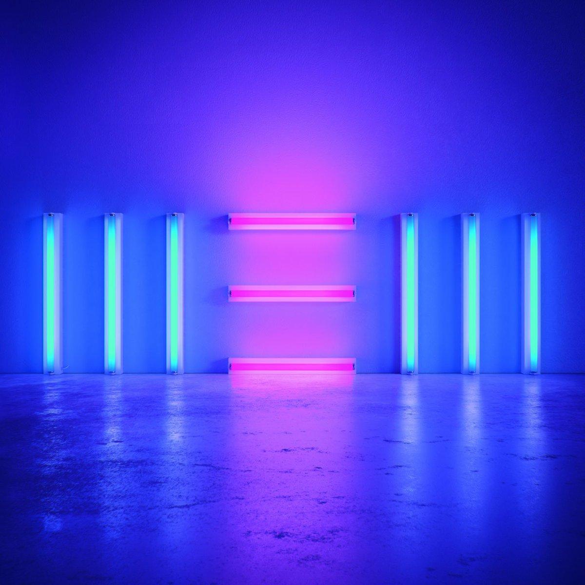 картинка для обложки к треку квадратная светодиодных