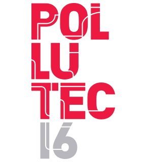 Mb Spa On Twitter Mb Crusher Vous Invite A Pollutec 2016 Du 29