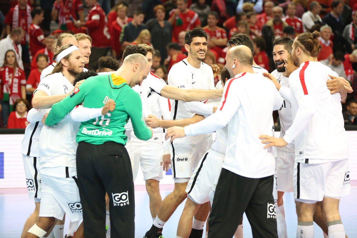 Handball normandie ligue