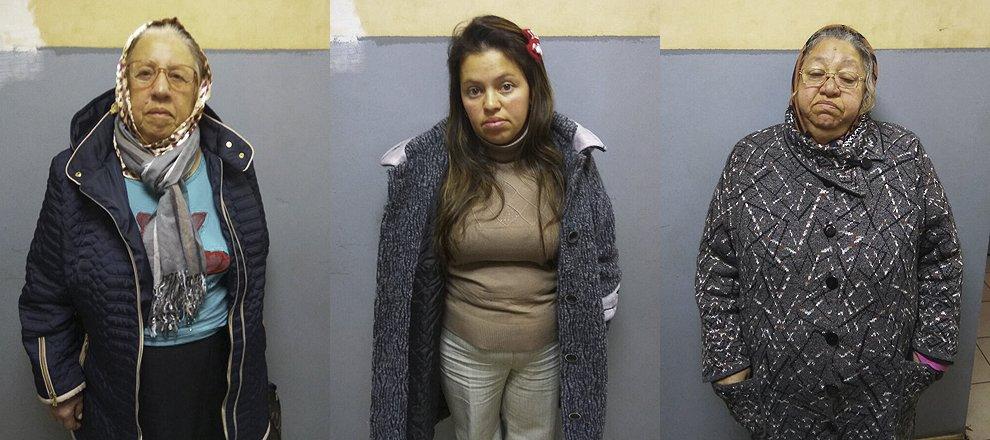 изображение, цыгане в краснодаре фото гирсутизм
