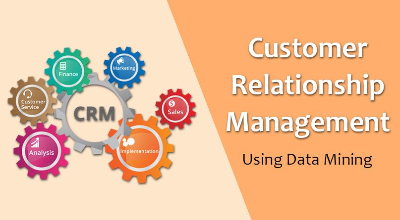 customer seller relationship Customer-seller relationships are, thus, indicated in terms of the extent of the relational contact between the customers and the sellers (crosby et al, 1990) in which the duration and frequency of interactions between buyers and sellers are determined.