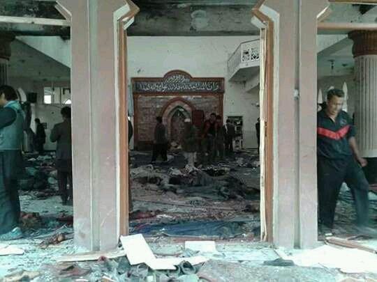 اخبار الامارات العاجلة 20161121125552422C5 بالصور: انتحاري يهاجم مصلين في مسجد للشيعة في كابول أخبار عربية و عالمية    اخبار الامارات العاجلة CxxdnVeXgAA60I3 بالصور: انتحاري يهاجم مصلين في مسجد للشيعة في كابول أخبار عربية و عالمية    اخبار الامارات العاجلة CxxdIcrXcAAlvKD بالصور: انتحاري يهاجم مصلين في مسجد للشيعة في كابول أخبار عربية و عالمية