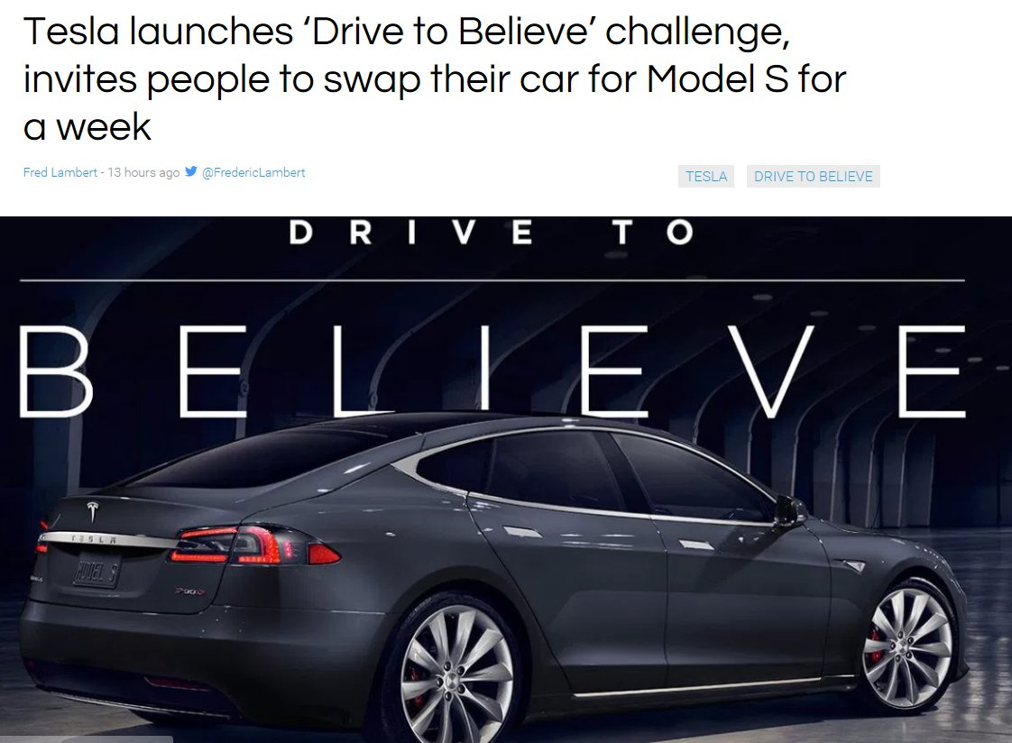 Tesla Twitter: Tesla Ireland (@TeslaIE)
