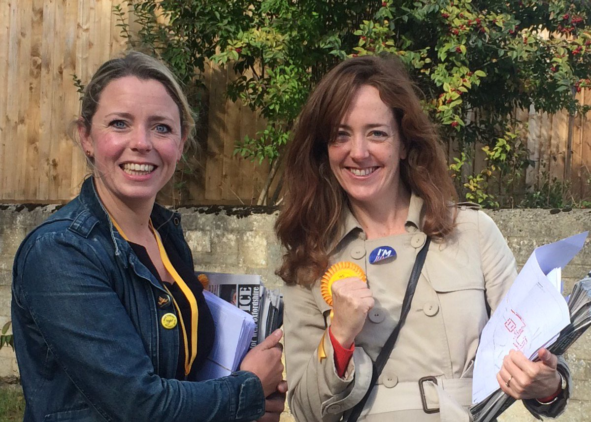 Louise rowntree on twitter calling any chelsea lib dems out there louise rowntree on twitter calling any chelsea lib dems out there were building a new team come meet us this thurs 24th 7pm coopers arms pub just m4hsunfo