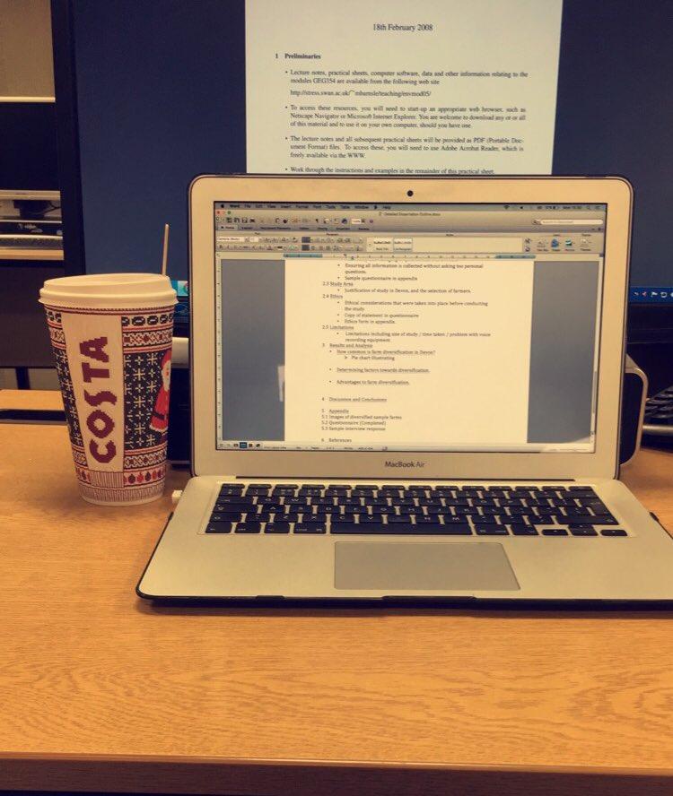 Coursework writing uk