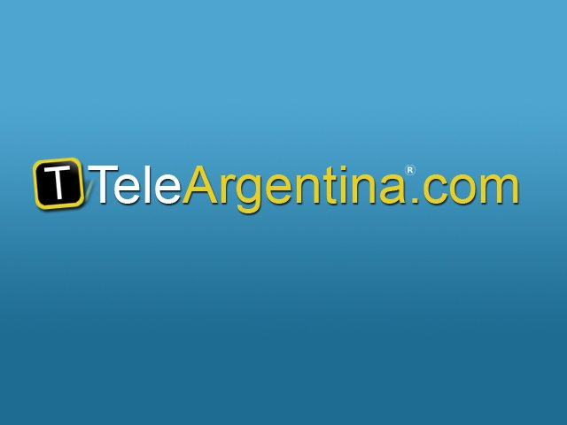 Canal 13 argentina