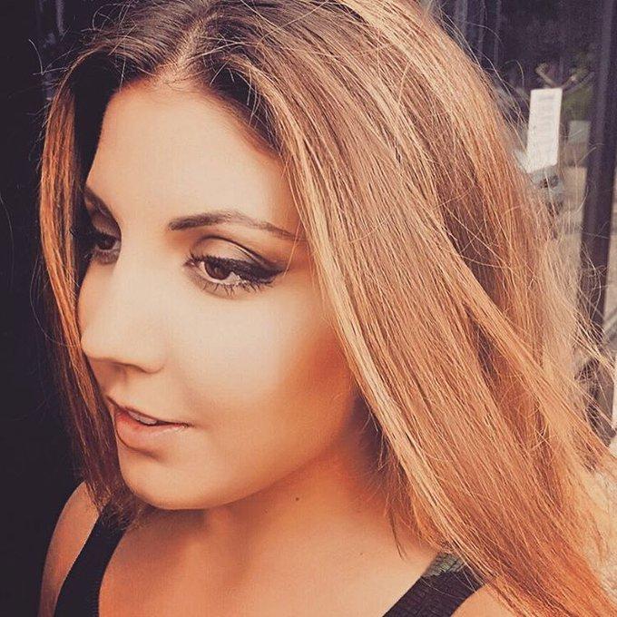 #makeup #makeuplook #makeupaddict #makeupforever #instamakeup #instaphoto #smoke…