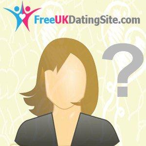 gratis dating sites Cornwall