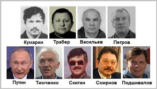 """""""В условиях внешней агрессии я не уступил давлению и не пошел на введение военного положения"""", - Порошенко - Цензор.НЕТ 3719"""