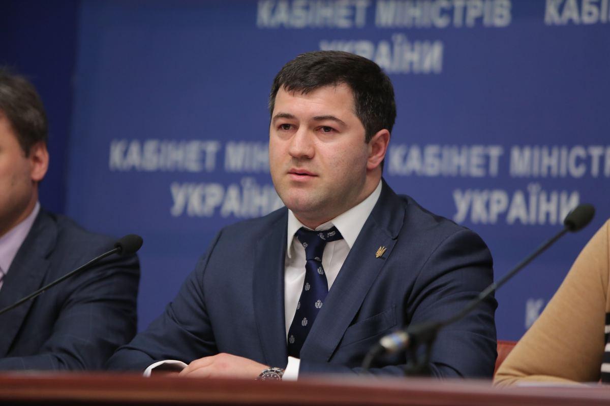 Порошенко призывает премьера Хорватии Пленковича содействовать в ЕС завершению разработки механизма приостановки безвизового режима для третьих стран - Цензор.НЕТ 1503