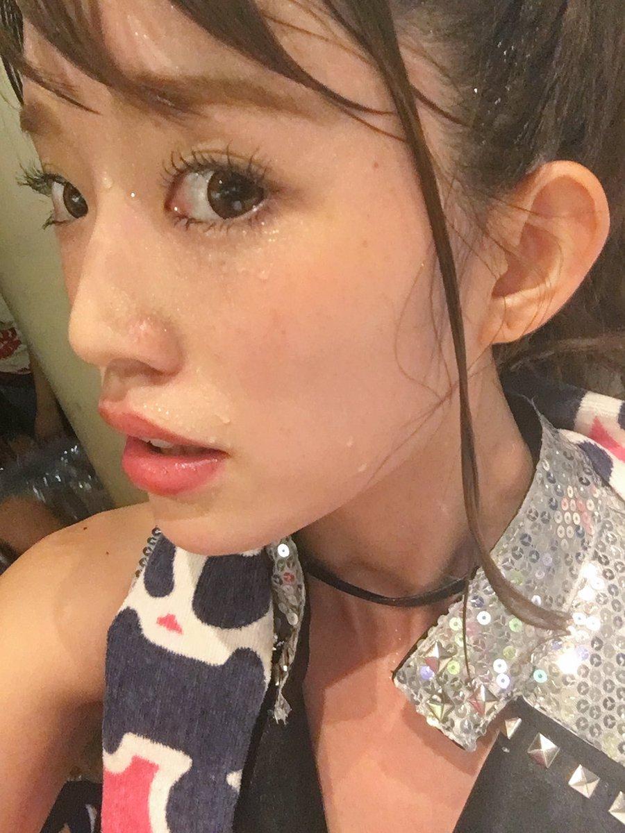 Emi Yanagimoto