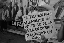 #diamundialdelatelevision https://t.co/G...
