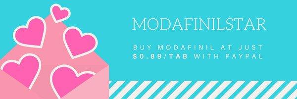 modafinil online review