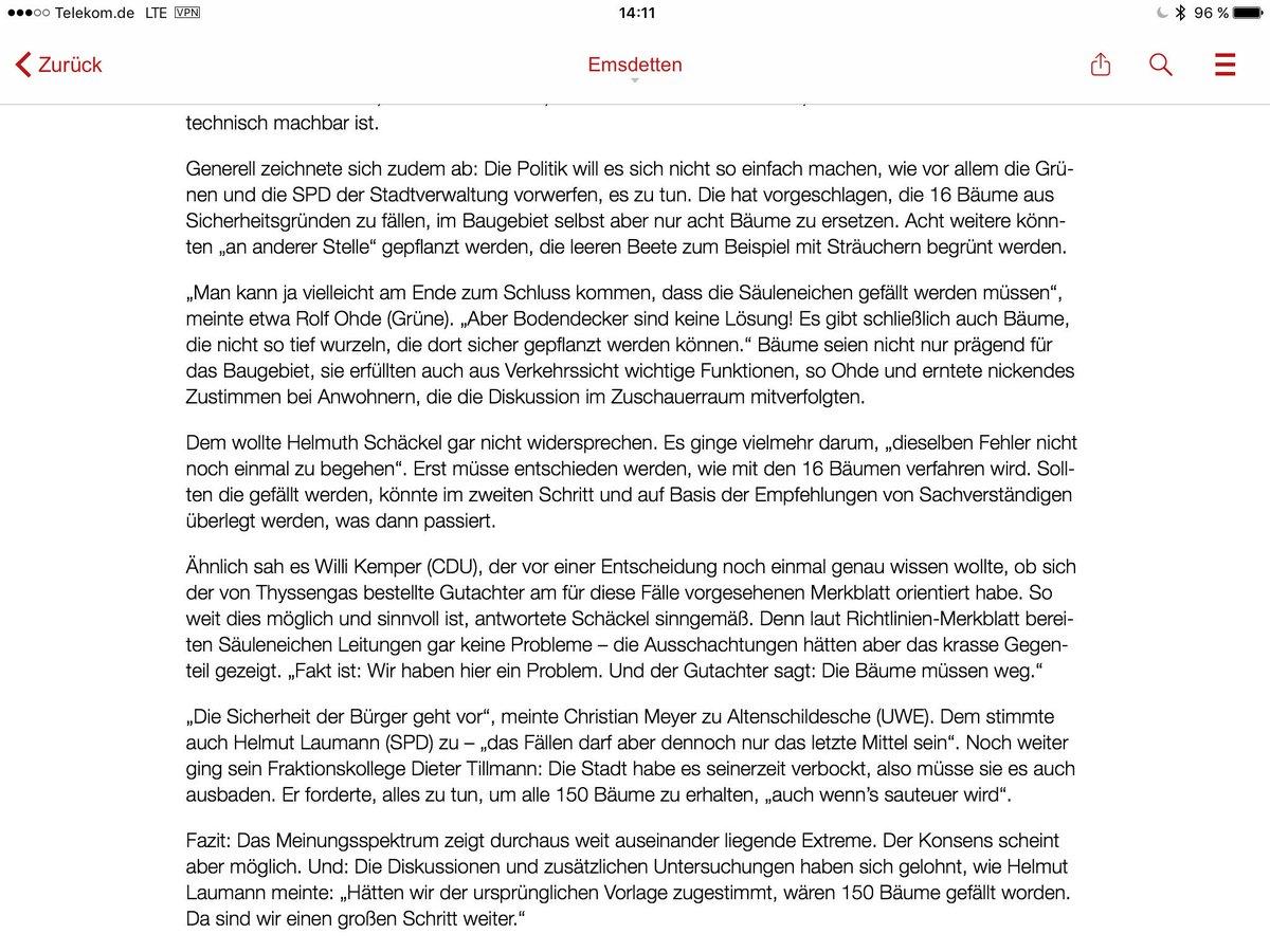 Schön Richtlinien Und Verfahren Vorlage Bilder ...