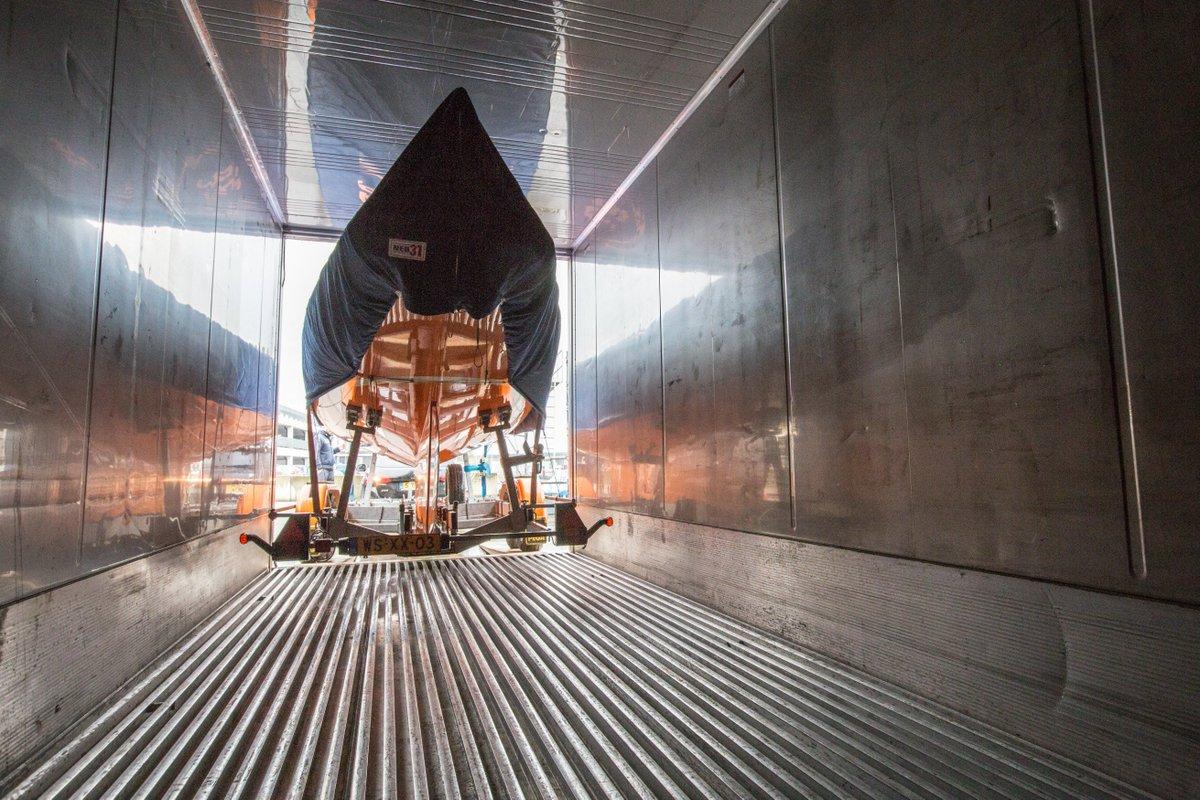 Damen Shipyards on Twitter:
