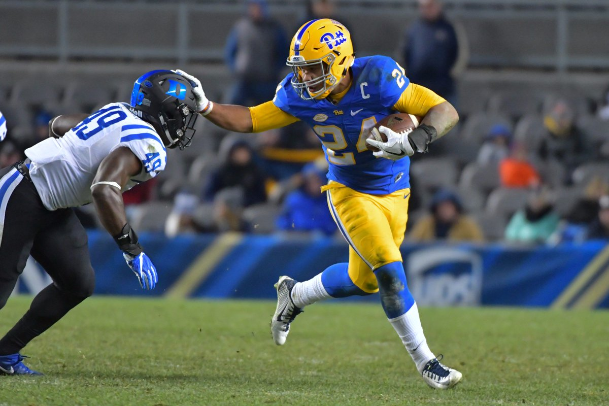 Get the latest Pitt Football news photos rankings lists and more on Bleacher Report