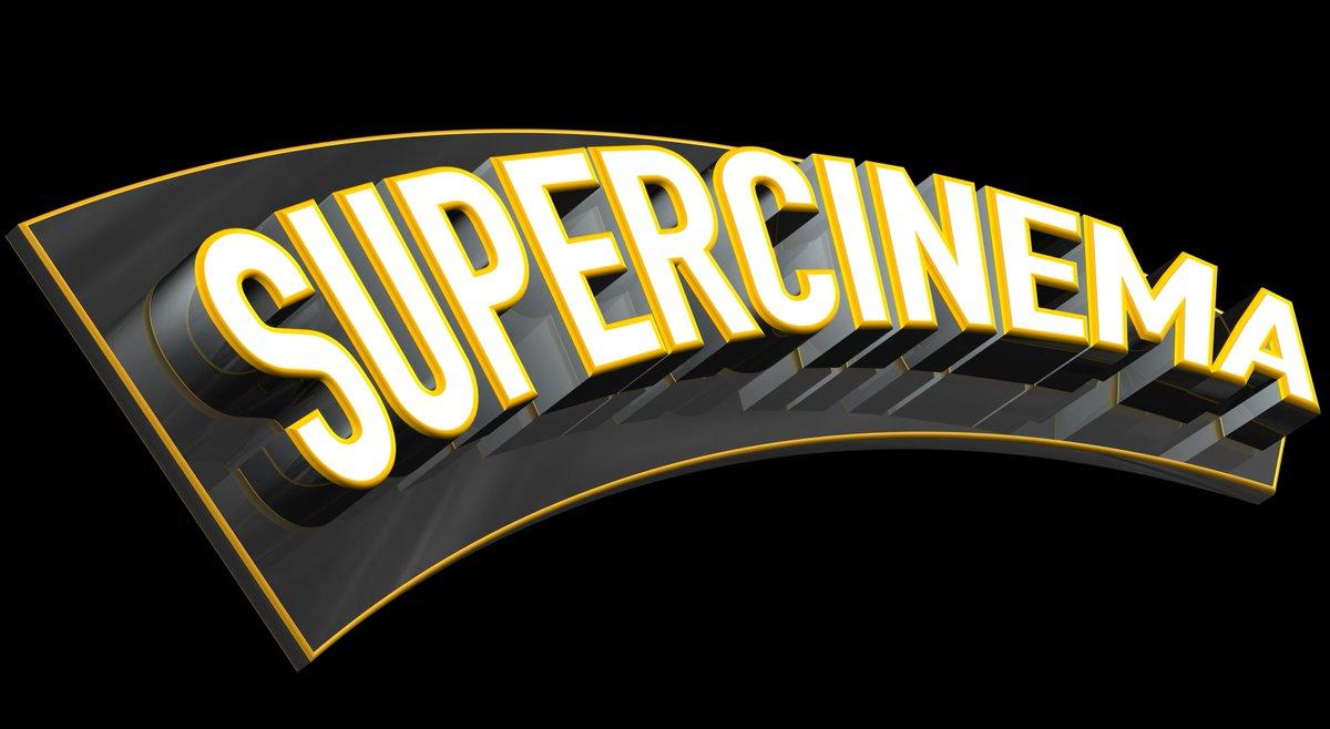 """Stasera in TV Supercinema: da """"Vacanze di Natale '83"""" a """"Natale a Londra"""" su Canale 5"""