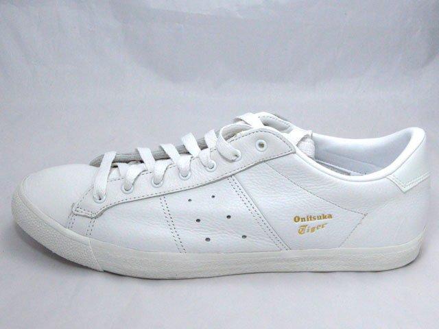 big sale c2996 7f6eb shoeshopp (@norawitch_to) | Twitter