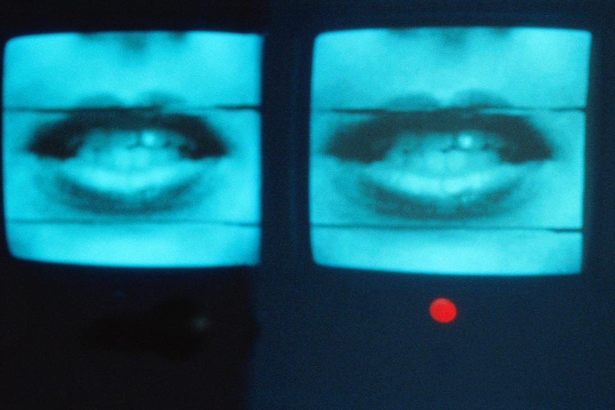 Google's DeepMind AI can lip-read TV shows better than a pro https://t.co/LeeZ32V6ds