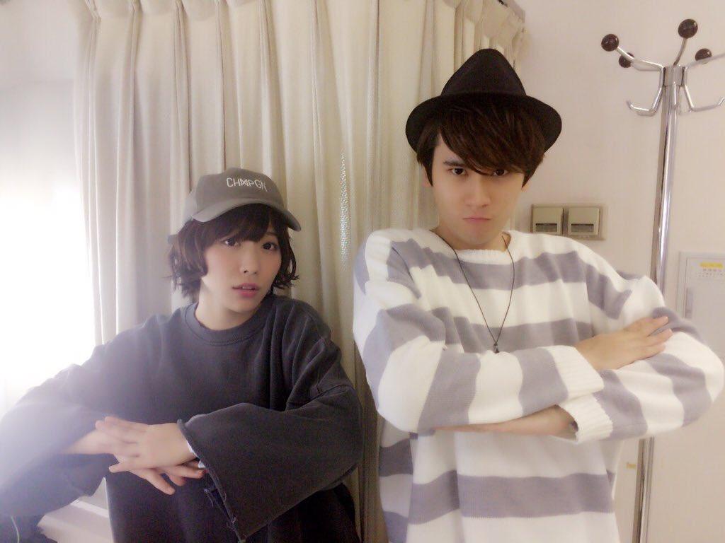 石井マーク 0 replies 0 retweets 0 likes