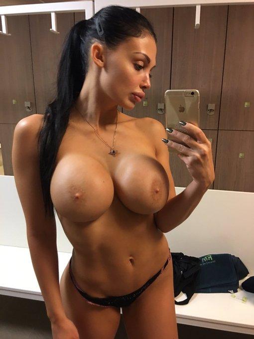 Sexy bbw porn video