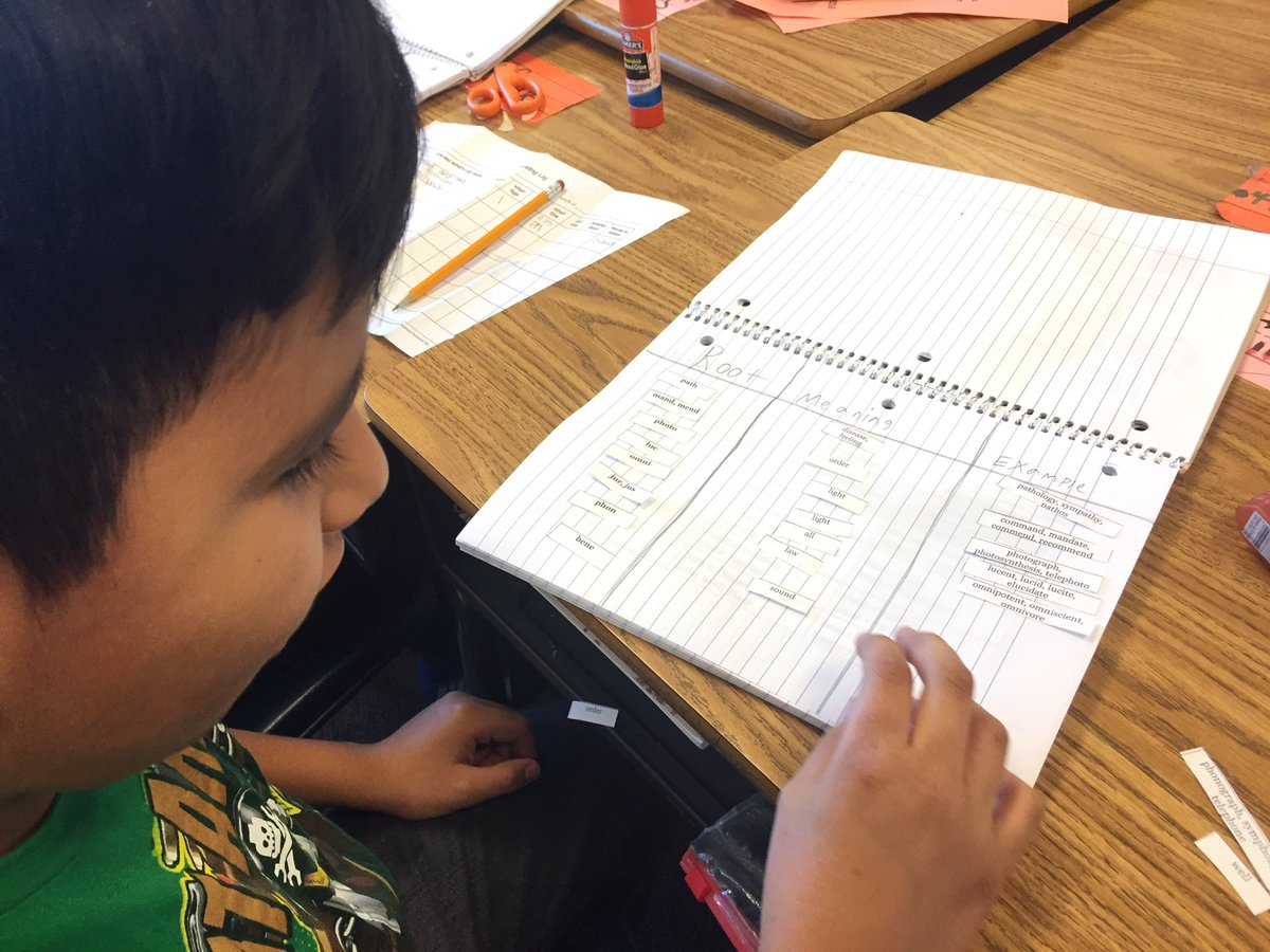 5th graders working hard on sorting their growing words for the new quarter! <a target='_blank' href='http://search.twitter.com/search?q=hfbtweets'><a target='_blank' href='https://twitter.com/hashtag/hfbtweets?src=hash'>#hfbtweets</a></a> <a target='_blank' href='http://search.twitter.com/search?q=APSisawesome'><a target='_blank' href='https://twitter.com/hashtag/APSisawesome?src=hash'>#APSisawesome</a></a> <a target='_blank' href='https://t.co/e3fvrUL5HL'>https://t.co/e3fvrUL5HL</a>