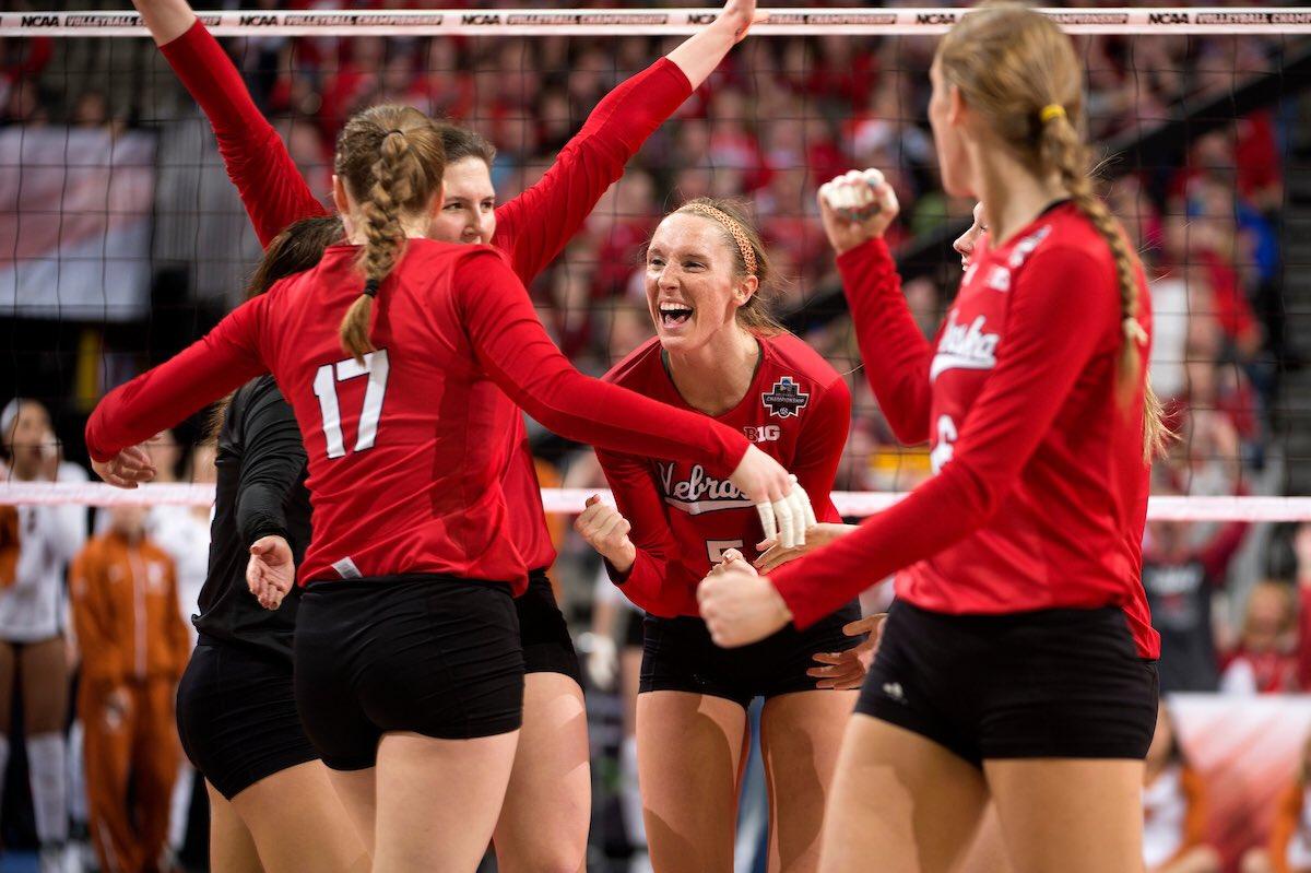 red deer college queens volleyball - 1080×719