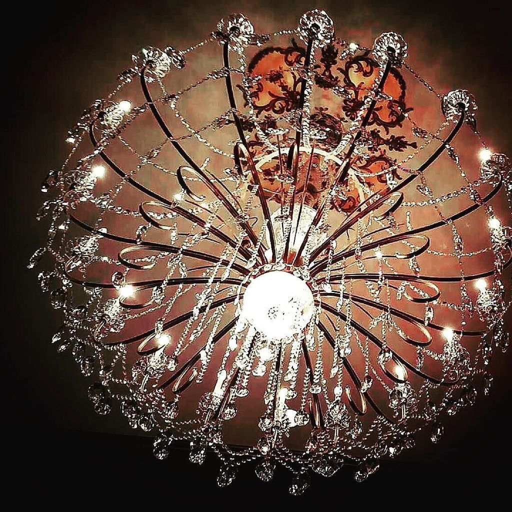 Astonishing Chandelier Meaning In Malayalam Contemporary ...